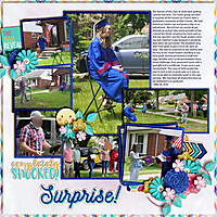 Sarah_Surprise_Grad_ceremony_May_30_2020_smaller.jpg