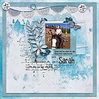 Sarah_mdd_Hope4_rfw.jpg