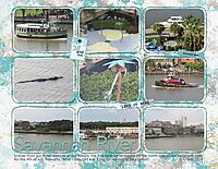 Savannah-River.jpg