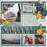 Savannah_1_Cruise_Nov_2019_smaller.jpg
