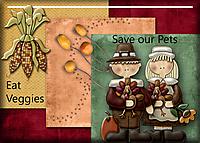 Save-Our-Pets-Eat-Veggies.jpg