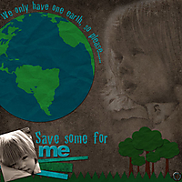 SaveSomeForMe_web.jpg