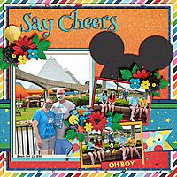 Say-Cheers-Mickey-Epcot-Oct-2020_-smaller.jpg