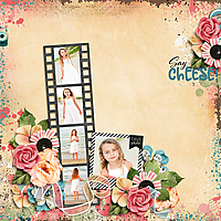 Say-Cheese-Snapshots-iNSD-Collab-Kit_1-600.jpg