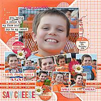 Say-Cheese6.jpg