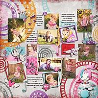 Say-It-With-Photos-_1_-copy-2.jpg