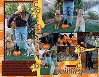 Scarecrow_Building.jpg