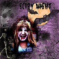 Scary-night.jpg