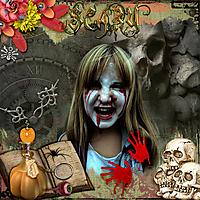Scary5.jpg
