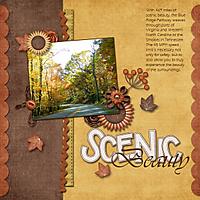Scenic_Beauty_copy.jpg