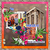 Scent-Of-Greece-The-Collection.jpg