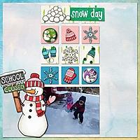 School-Closed-Snow-web.jpg