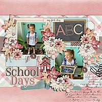 School-Days8.jpg