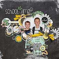 School-TimeWEB.jpg