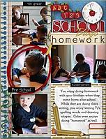 School_Days_Homework_copy.jpg