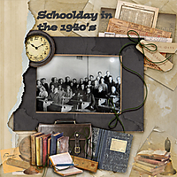 Schooolday-In-The-1940_s.jpg