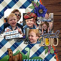 Scottish-Festival-2010-small.jpg
