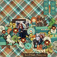 Scottish-Princess.jpg