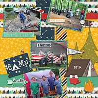 Scout-Camp-2016-web.jpg