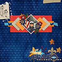 Scout_s-Honor---Bundle.jpg