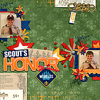 Scout_s-Honor---Bundle1.jpg