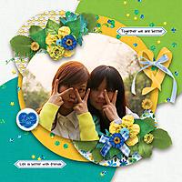 ScrapYourStoryFriends_kopie_776_ren.jpg