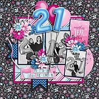 Scrap_it_easy_TD_Birthday_Time_LJD_-_Ella.jpg