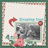 ScrapbookCrazy_Creations_by_Robyn_-_Ice_Cream_Social600.jpg