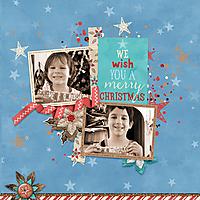 Scraplift-December-Challenge---LJD-Christmas-Season-kit-small.jpg
