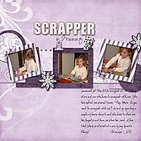 Scrapper-in-Training-web.jpg