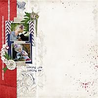 Scrapyrus_AnchorMyLove_Bristol3_grannynky_Custom_.jpg