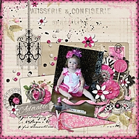 Scrapyrus_CandyChic_Adorable_grannynky_Custom_.jpg
