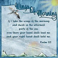 Scripture---Wings-of-Morning-Psalm-139.jpg