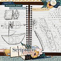 Scripture-doodle-SwL_ArtsyJournalTemplate7.jpg