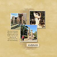 Sculptures-001_copy.jpg