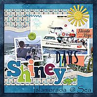 Sea-Base-Ben-L-MFish_BringontheWaves_02-copy.jpg