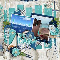 Sea-Day1.jpg