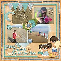 Sea-Shells-on-the-Beach-web.jpg