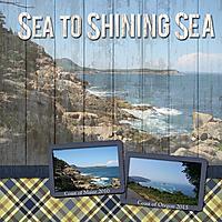 Sea-to-Shining-Sea-Web.jpg