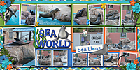 SeaWorld_2009_OceANwORLD_CMG_DFD_MorePicturesToLove1.jpg