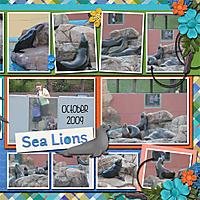 SeaWorld_2009_OceANwORLD_R_CMG_DFD_MorePicturesToLove1.jpg