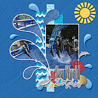 Sea_World_Dolphin_Show_web.jpg