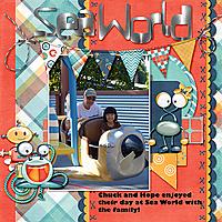 Sea_World_aprilisa_rfw.jpg