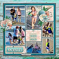 Seas_the_Day-LDrag_June_Temp_Chal-Tinciweb.jpg
