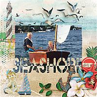 Seashore3.jpg