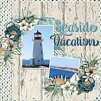 Seaside-Vacation.jpg