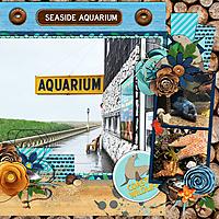 SeasideAquarium-web.jpg