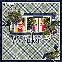 Season_of_Wonder_med_-_1.jpg