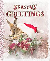 Season_s_Greetings_card.jpg