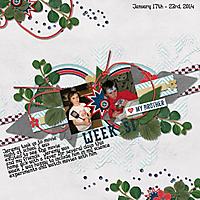 Seatrout_-_CM7_-_week_51.jpg